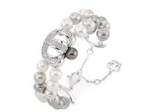 Majestic Bracelet: 229 euro