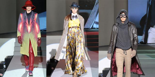 Mittelmoda_the fashion award