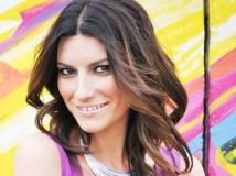 Laura Pausini - Le cose che non mi aspetto