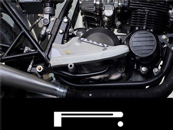 Pirelli Pzero - p/e 2013