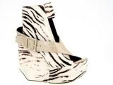 Gianni Barbato Shoes