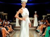Roma Fashion White - Carnevali