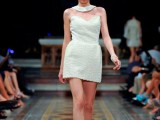 Roma Fashion White - D. Attardi