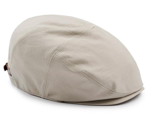 Ferrari Store - Man Flat Cap: 65,00 euro