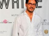 Roma Fashion White - Falanga