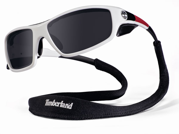 """Formentor"" - occhiali Timberland"