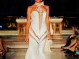 Roma Fashion White - Gemelle Donato