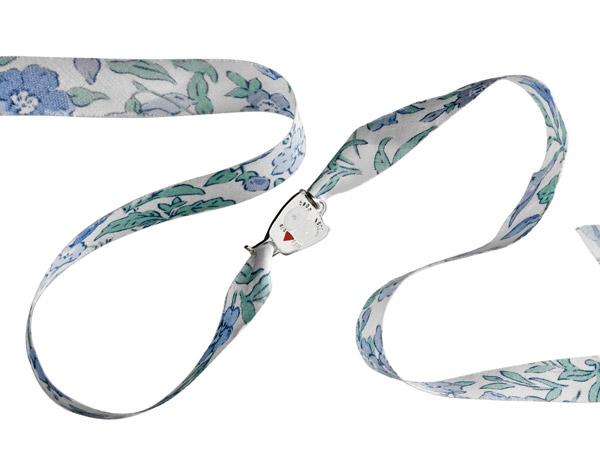 IL GUFO lancia una limited edition di braccialetti per l'estate