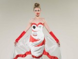 Gianni Molaro - l'Art-Couture