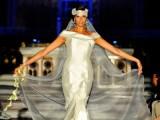 Roma Fashion White - M. Pieralisi