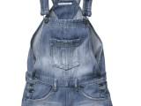 l'estate 2012 di Pepe Jeans London