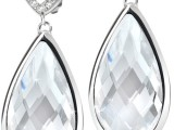 Una Goccia d'emozione: è il nuovo gioiello Morellato