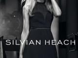 Per la campagna AI 2012/13, infatti, la donna Silvian Heach sarà: un uomo.