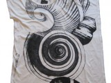 T-shirt - Tattsu Design - p/e 2012