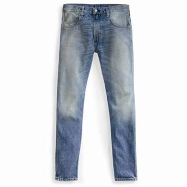 Levi's 511 SLIM FIT, SLIM LEG