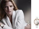 Adv- Calvin Klein 2012