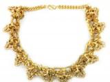 I gioielli di Imogen Belfield