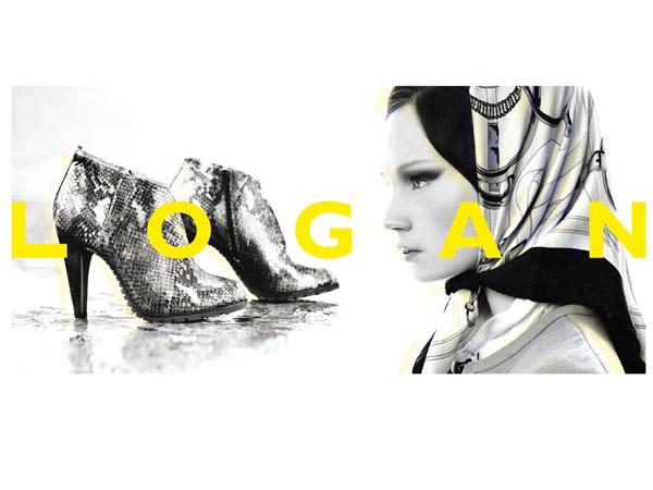 Logan - f/w 2012/13