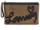 """la collezione """"Happy"""" di Lanvin"""