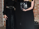 Jessica Chastain_2011 Gucci Award for Women in Cinema Winner