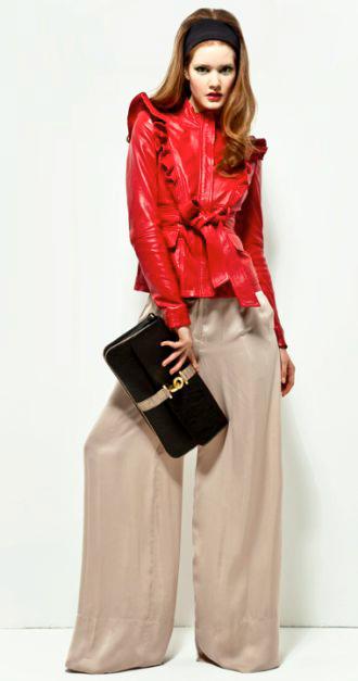 Miss Sixty - p/e 2012