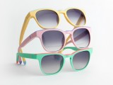 VFNO - Bershka regala 150 paia di occhiali da sole firmati Etnia Barcelona