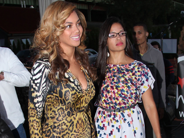 Beyonce-Knowles-in-Roberto-Cavalli-@-Jay-Z-And-Beyonce-Summer-Ends-With-DUSSE-Cognac-Cocktails-Celebration-23-09-2012-NYC