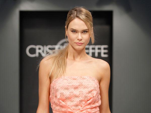 Crisatinaeffe moda donna PE 2013