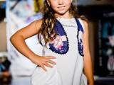 Braccialini alla 10^ edizione di Kids Fashion
