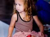 Parrot alla 10^ edizione di Kids Fashion