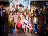 La 10^ edizione di Kids Fashion