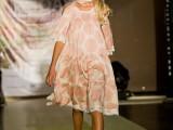ki6 alla 10^ edizione di Kids Fashion