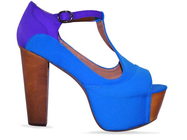 Jeffrey-Campbell-FW-12-foxy-neoprene-blue-purple