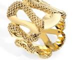 Just-Cavalli-Jewels--Sahara