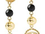 Just-Cavalli-Jewels---Venus