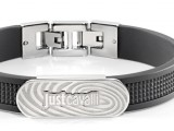 Just-Cavalli-Jewels--Touch