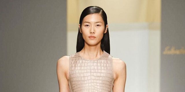 Salvatore Ferragamo  tutte le collezioni moda donna, uomo e accessori e5bd3c40f98