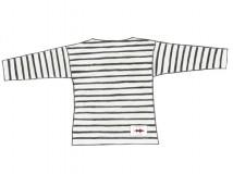 La t-shirt Marinière