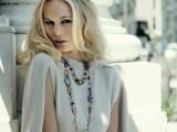 I gioielli glamour Antica Murrina