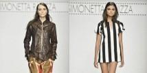Simonetta Ravizza Milano Donna PE 2013