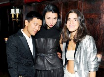 calvin-klein-collection-w-s13-dinner-bb+lk+lm