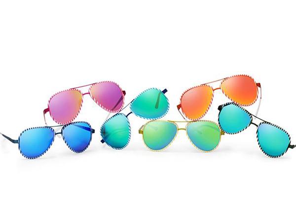 occhiali da sole Façonnable