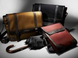 Burberry Campagna - la collezione A/I 12