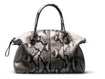 tod's-The-D-Bag