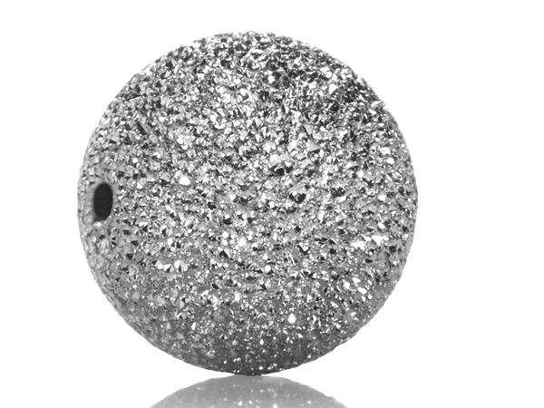 boule diamantate di Miluna