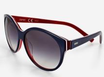 Esprit - occhiali - p/e 2013
