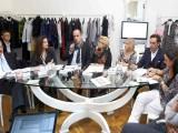 Torna la sesta edizione del Festival della moda Russa.