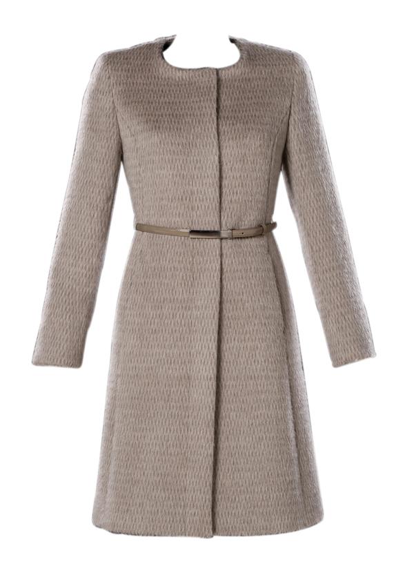 Cinzia Rocca - giacche e cappotti - f/w 2012/13