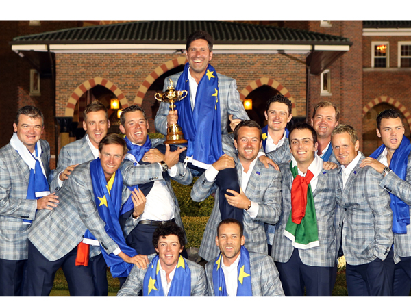 Team-Europeo-Ryder-Cup-2012