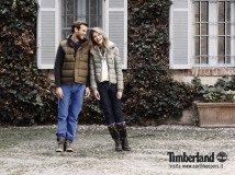"Timberland, ""EARTHKEEPERS ON THE ROAD. STORIE DI GENTE FUORI"""